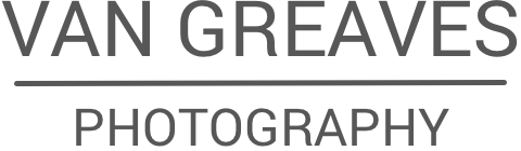 Van Greaves Photography & Entertainment