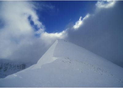 001 Summit Convergance
