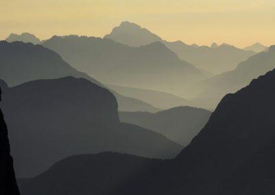 DSC6889AV2 Dolomite backlight, Sunrise